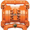 T2WILDEN气动隔膜泵,T2-25mm(1)威尔顿隔膜泵,美国威尔顿隔膜泵
