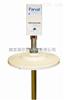 美國Farval 9400兩用電動氣泵
