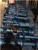供应25FY-25A高温液下泵 液下泵价格 液下泵厂家
