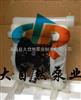 供应QBY-65上海气动隔膜泵 国产气动隔膜泵 高压隔膜泵