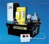 美国ENERPAC防爆电动抽气泵,电动气泵
