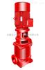 供应XBD**/**-100LG恒压切线消防泵 XBD消防泵 立式消防泵