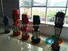 供应CDLF2-220南方多级泵 立式多级泵厂家 CDLF立式多级泵