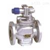 YG43H/Y型高灵敏度蒸汽减压阀 ,减压阀