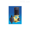 隔膜加药泵(GM)