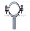 ZXB-SY不銹鋼自吸泵  不銹鋼自吸泵