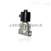 ZJLG-3防爆燃气电磁阀,燃气电磁阀