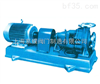 IH型离心泵,IH型化工离心泵,水泵系列