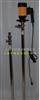 不锈钢调速型抽油泵市场价