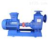 CYZ-A型自吸油泵  自吸油泵