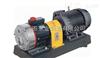 供應高壓柱塞隔膜泵 HP