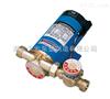 供應自來水增壓泵站供應商自來水增壓水泵