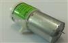 微型雙頭真空泵,微型吸氣泵-新為誠