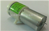 微型抽氣泵,吸氣泵,采樣泵