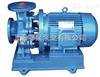 直銷不銹鋼臥式多級離心泵耐腐蝕管道泵